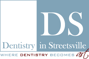 Dentistry in Streetsville
